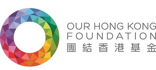 ohkf_cmyk_horizontal_logo